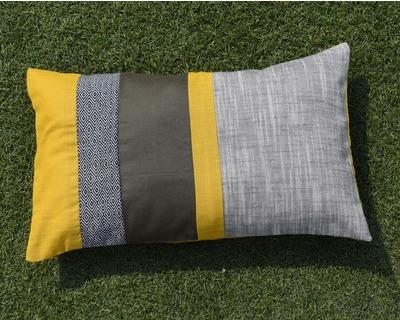 Mati maison s aizha 5 lumbar cushion cover thumb
