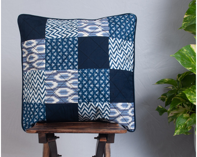Mati maison s shades of indigo thumb