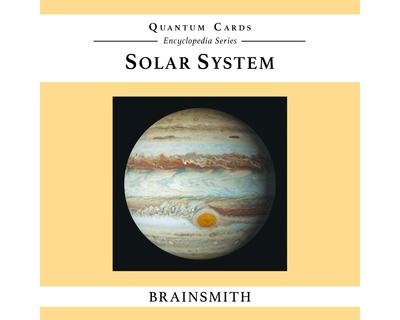 Solar system quantum cards thumb