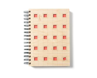 Quidnunc a5 notebook thumb