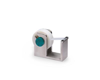Tape dispenser 118 ads tpdspnsr thumb