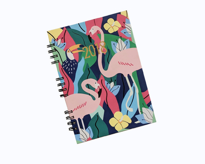 Planner tropical 2018 thumb