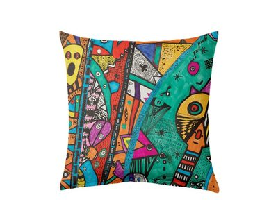 Van dali sm cushion covers thumb