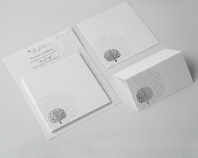 Tree of life place cards thumb