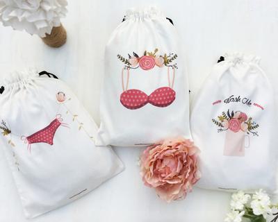Women s lingerie bags thumb