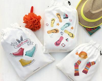 Kids accessory bags thumb