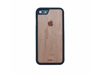 Raw cherry apple case 7 6 6s 5s 5se thumb
