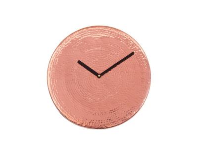 Wall o clock 135 sds021 thumb