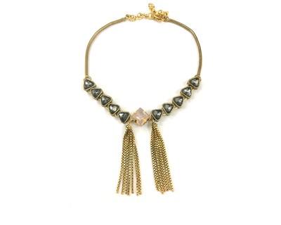 Hertha i necklace thumb