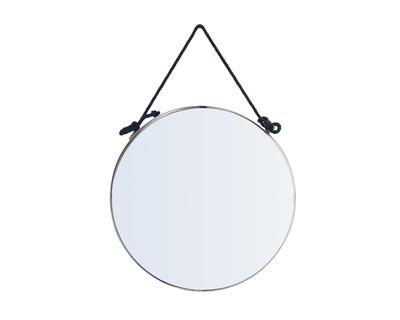 Ss von strap round mirror thumb