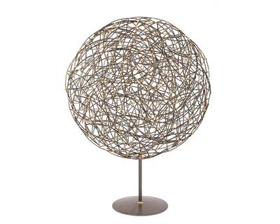 Twiggy sculpture thumb