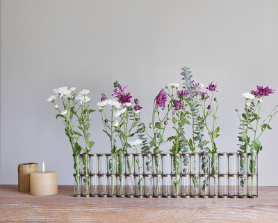 Test tube vase 20 thumb