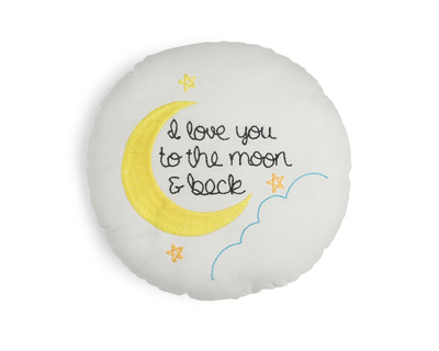 I love you to the moon and back thumb