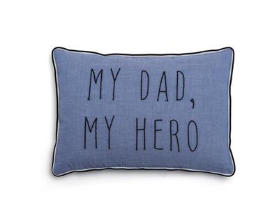My dad my hero thumb