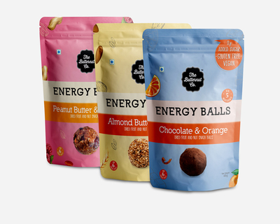 The butternut co dried fruit energy balls variety box thumb