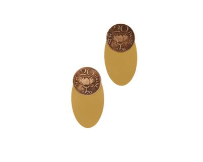 20 paisa oval earjackets 1 thumb