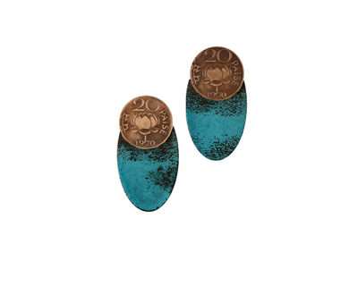 20 paisa oval earjackets 3 thumb