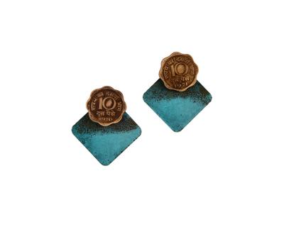 10 paisa square earjackets 3 thumb