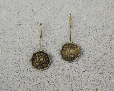 10 paisa minimal earrings thumb