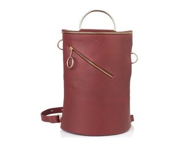 Celeste backpack thumb