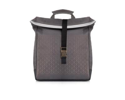 Flexure large sling bag thumb