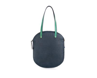 Oblong tote bag 1 thumb
