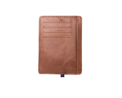 Money card case 1 thumb