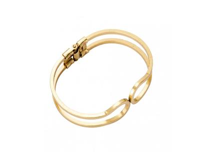 Charm bracelet thumb