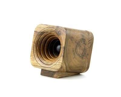 Vintage dock speaker thumb