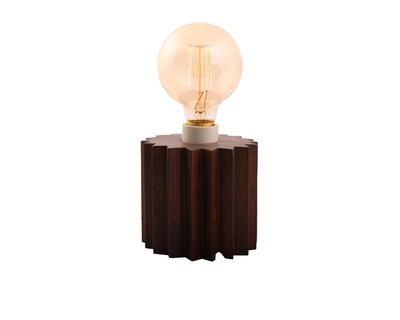 Gear lamp s thumb