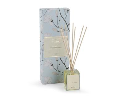 Reed diffuser honeysuckle jasmine thumb