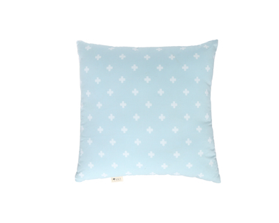 Square cushions nordic cross nordic blue thumb