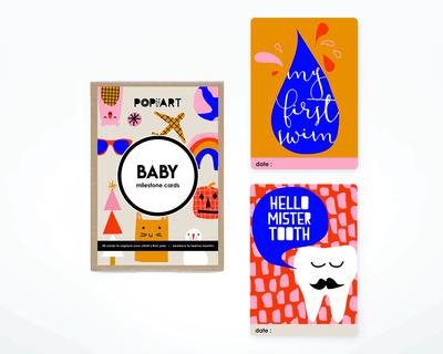 The bonafide baby milestone cards 184 9100000048 thumb