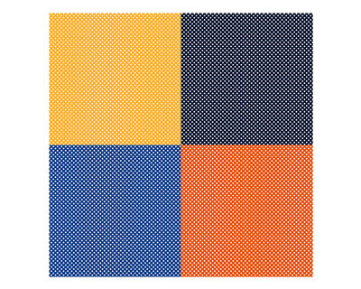 4 micro polka pocket square 186 ps 24 thumb