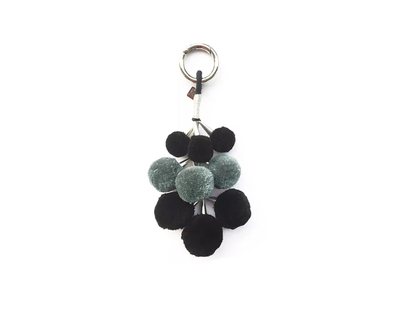 Angoor dangler black thumb
