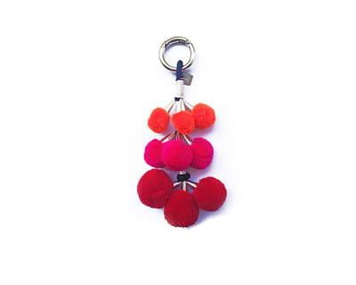 Dangler angoor red thumb