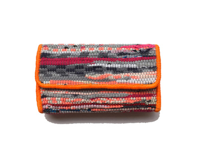 Chindi clutch neon orange 188 chi cl no 021 thumb