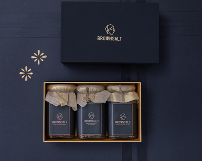 Signature gift box 3 jars thumb