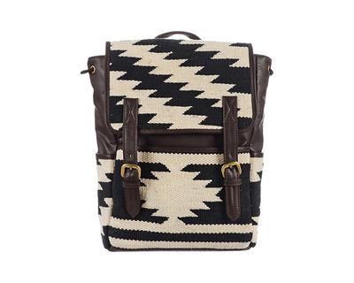 Navajo backpack thumb