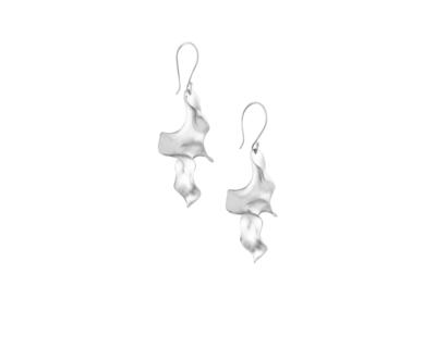 Sirena twist earrings 204 md73432 thumb
