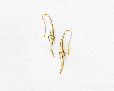 Totem knot earrings 204 md63511 thumb