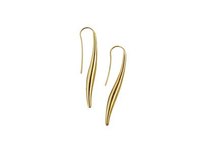 Totem drop earrings thumb