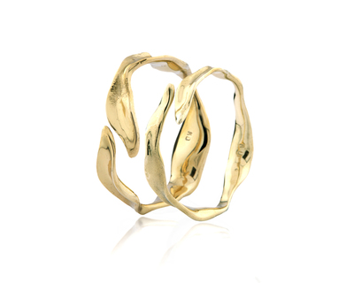 Dune bangle set of 2 204 md10126 thumb