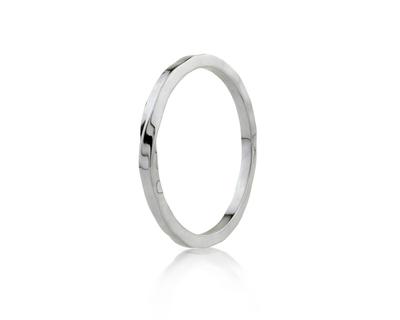 River kada bracelet thumb