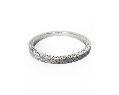 Terra kada bracelet thumb