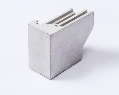 Mirage concrete robehook 9 thumb