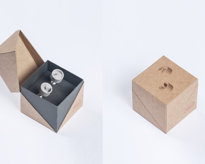 Micro concrete cufflinks 9 thumb
