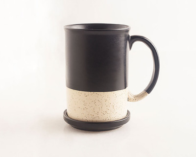 Joe black mug set of 2 thumb