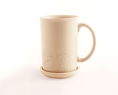 Snow mug set of 2 thumb