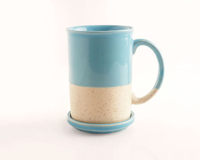 Sky mug set of 2 thumb
